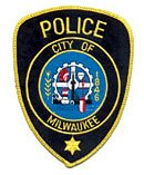milwaukee_pd_patch