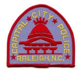 raleigh_pd