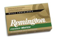 remington_ammo