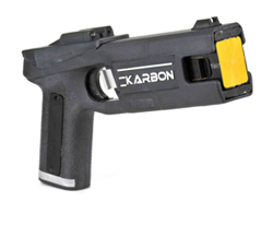 Karbon Arms MPID photo