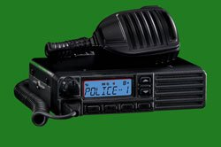 Officer Safety and Dispatch