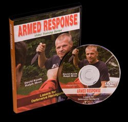 Armed Response Review
