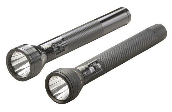 Streamlight SL20L flashlight
