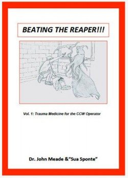 Beating The Reaper