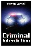 Criminal Interdiction Book