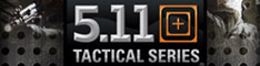 www.511tactical.com