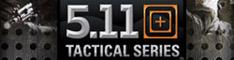 www.511tactical.com