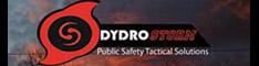 www.dydrostorm.com
