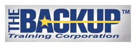 The Backup Training Corporation