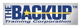 The Backup Training Corporation