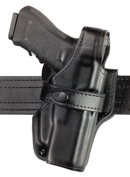 Safariland SSII 070 duty holster
