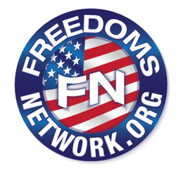 Freedoms Network