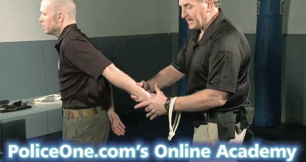 PoliceOne Academy Review