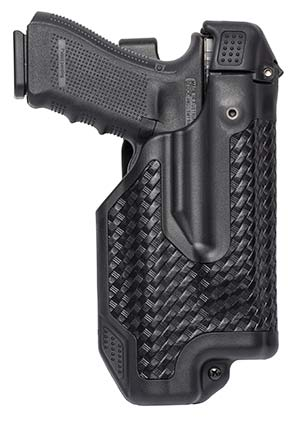 blackhawk EPOCH holster