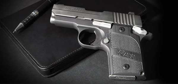 sig sauer p938 nightmare review