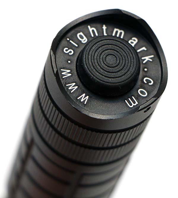 Sightmark H2000 Review