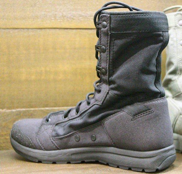 Danner Tachyon Boot Bsrjc Boots