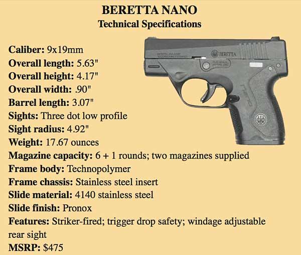 Alfa img - Showi...M And P Shield Vs Glock 26