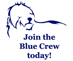 Join Blue Crew
