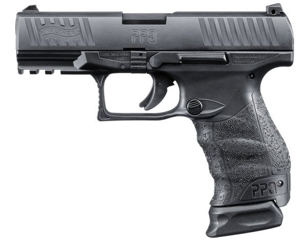 Walther PPQ for sale