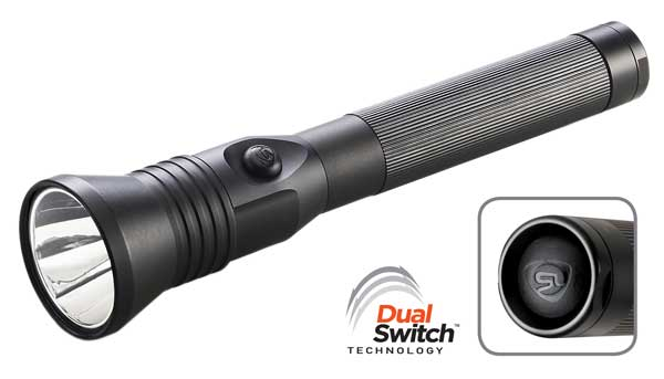 Streamlight Stinger DS LED HP
