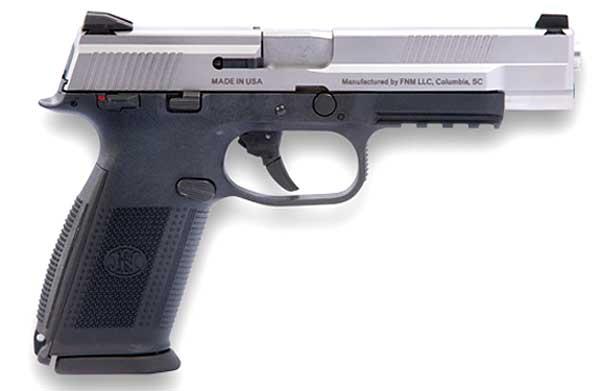 FNS-40 LS