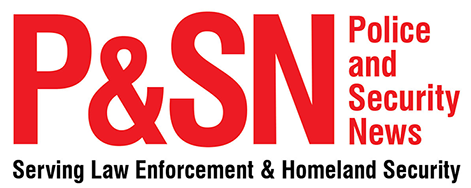 The new look of Police & Security News (P&SN)