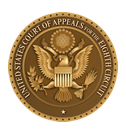 The Seal of the U.S. 8th Circuit Court of Appeals