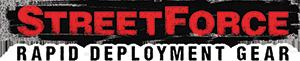 logo_streetforce2