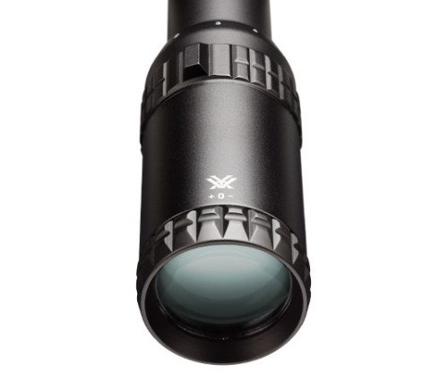 Coatings provide higher light intake, anti-reflection, and lens protection.