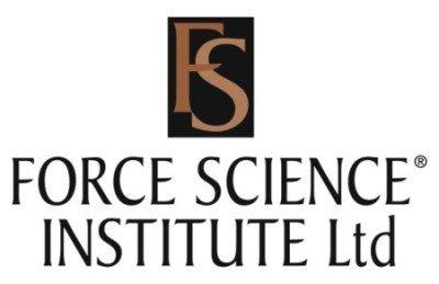 ForceScienceInstituteLogo