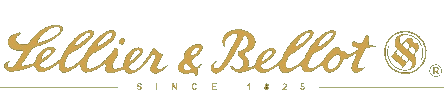 Sellier_&_Bellot_logo