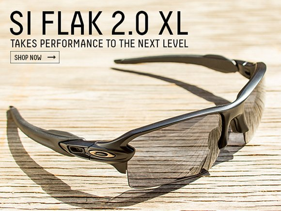 8c70f90f8e2 sale oakley frogskins sunglasses review f4bda 5bb85  get oakley is one of  the best known producers of high quality eye protection in the
