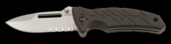 The Ontario Knife Company (OKC) XM-1S.