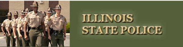 IllinoisSP