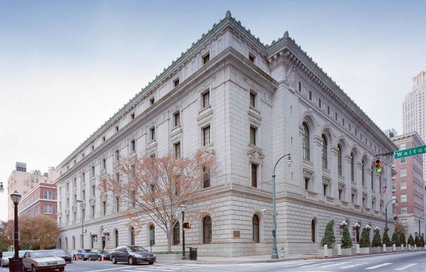 The U.S. 11th Circuit Court of Appeals in Atlanta.