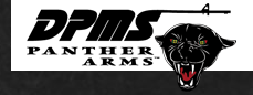 DPMS is still making outstanding AR-15's at reasonable prices.