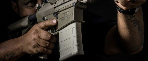Magpul releases new 10 & 20-round PMAGs.