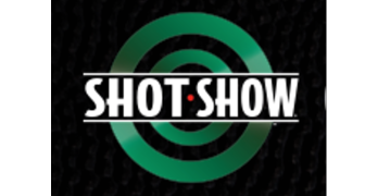 Best New Firearms – SHOT Show 2018!