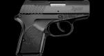 Remington RM380 – Look Again