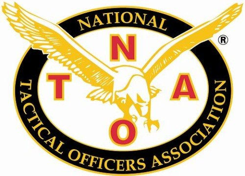 NTOA is the leading organization for tactical team training, and policy recommendations.