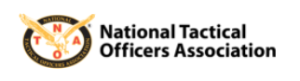 NTOA is the premier tactical officer's association.