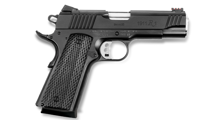 1911_R1_Carry_Commander_Profile_RFlat