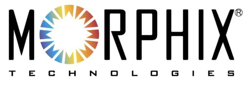 Morphix Technologies is based in Virginia Beach, VA.