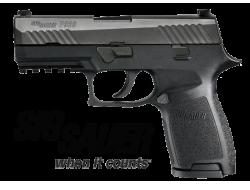sig-sauer-p320-compact-blk-ns-9mm-151-320c-9-bss.jpg