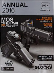 Glock-Annual-2016_main-1