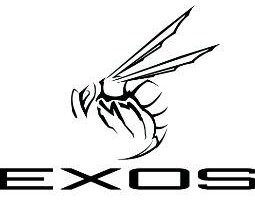 Exos Gear is already well known in outdoor recreational activities.