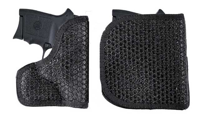 Bodyguard 380 Super Fly holster