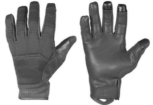 Magpul Patrol gloves are designed for comfort.