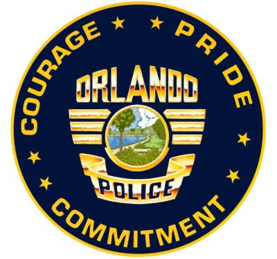 Orlando Police are now facing a lawsuit for false arrest.